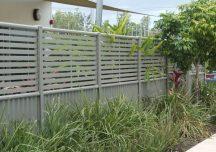 Superior Screens revolutionises Australian fencing & screening market